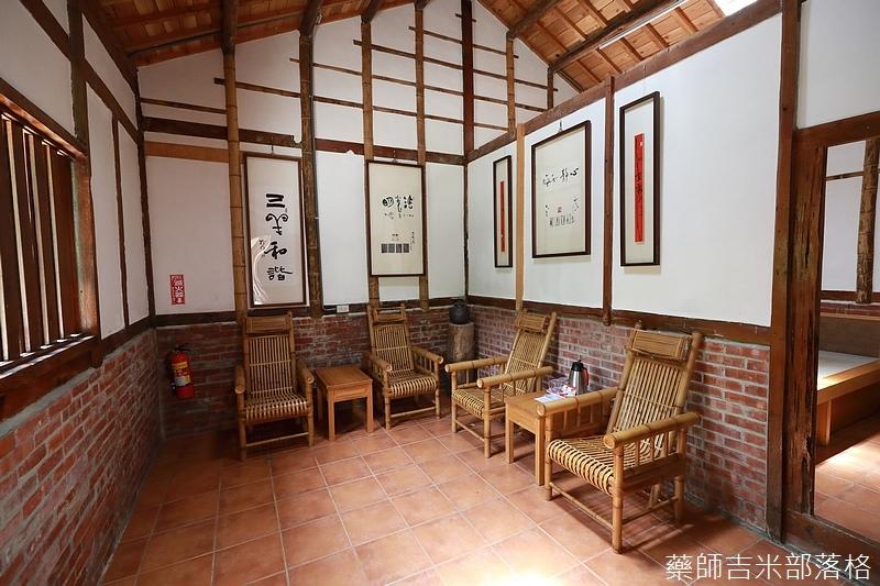 BambooHouse_613.jpg
