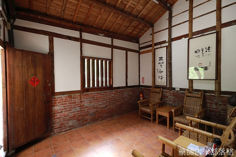 BambooHouse_620.jpg