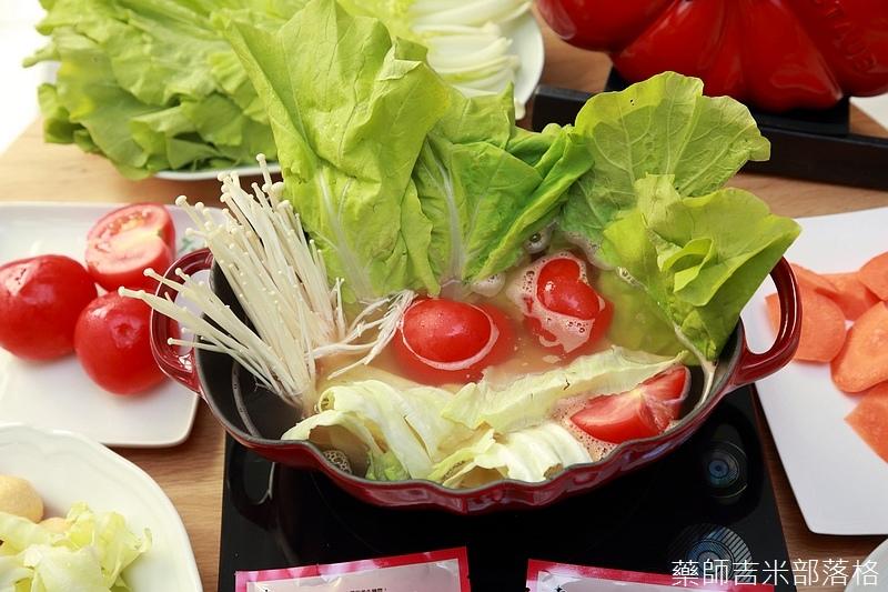 eastfood_198.jpg