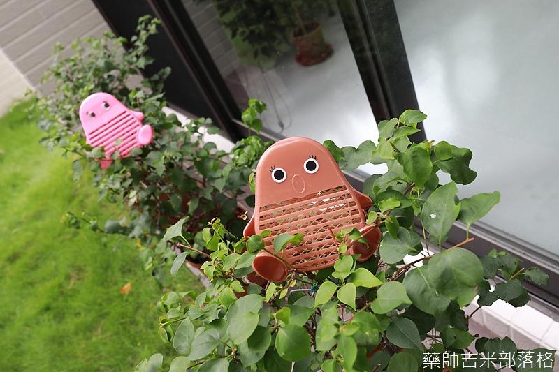 Kowa_106.jpg