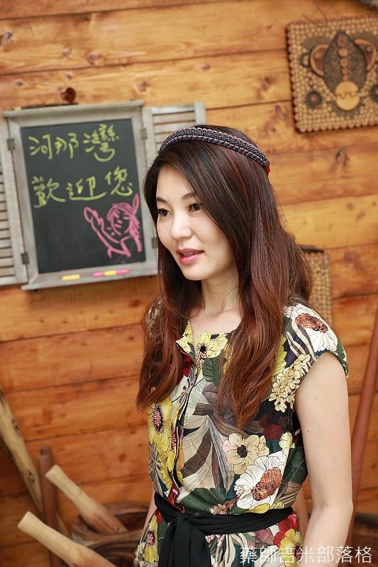 taoyuan_1708_075.jpg