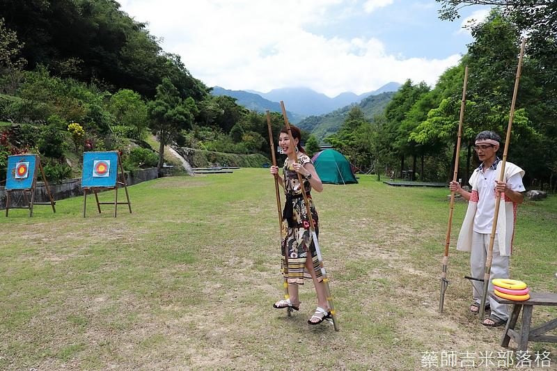 taoyuan_1708_121.jpg