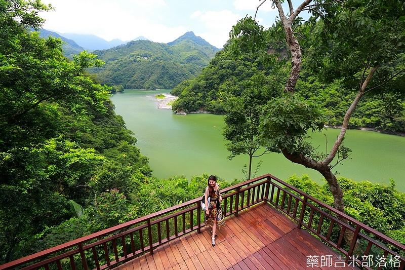 taoyuan_1708_139.jpg