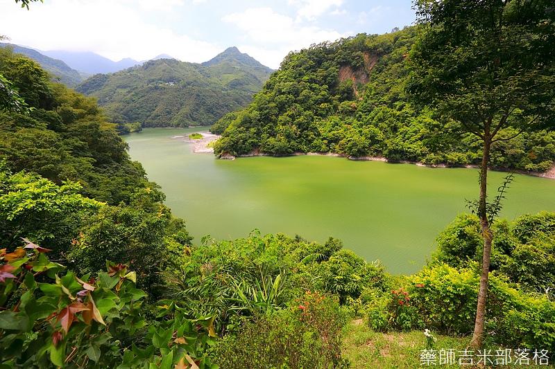 taoyuan_1708_144.jpg