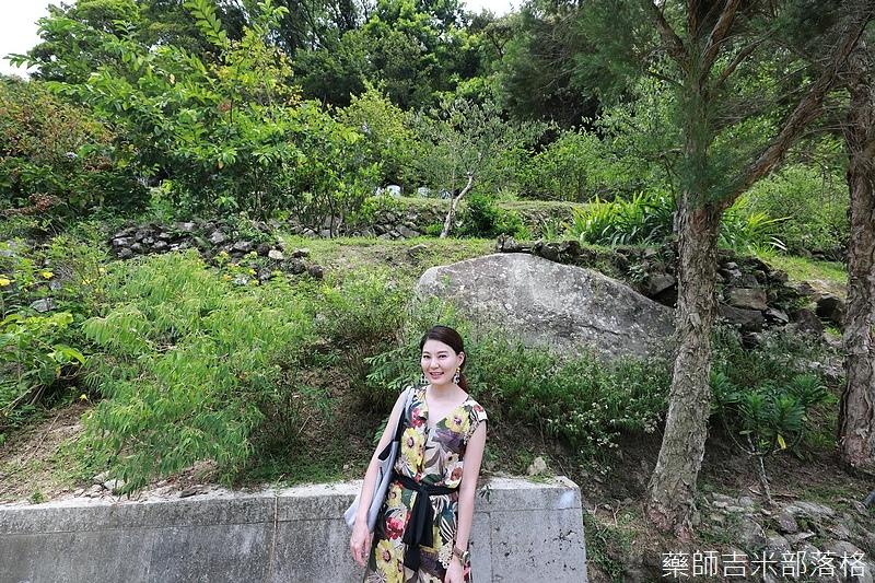 taoyuan_1708_163.jpg