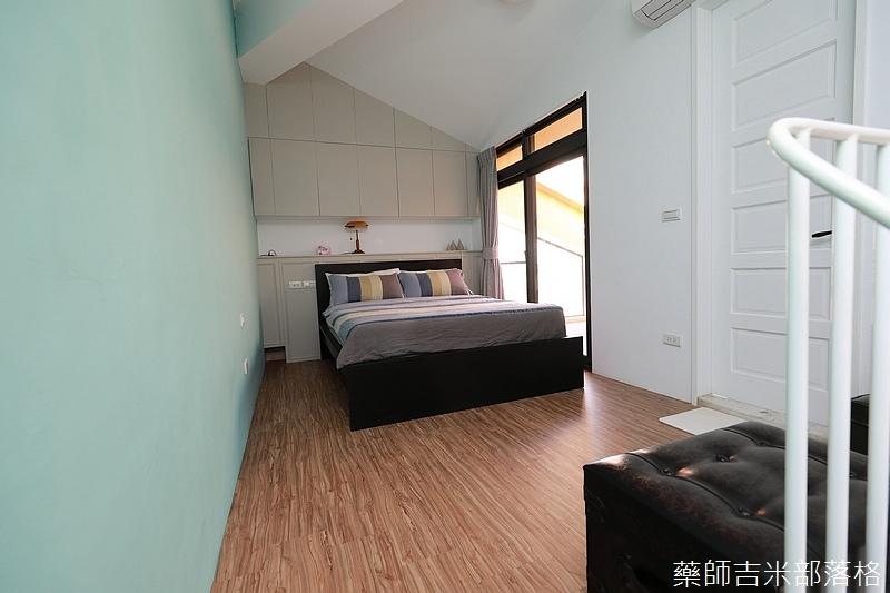 taoyuan_1708_275.jpg