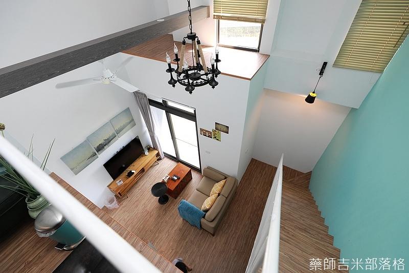 taoyuan_1708_277.jpg