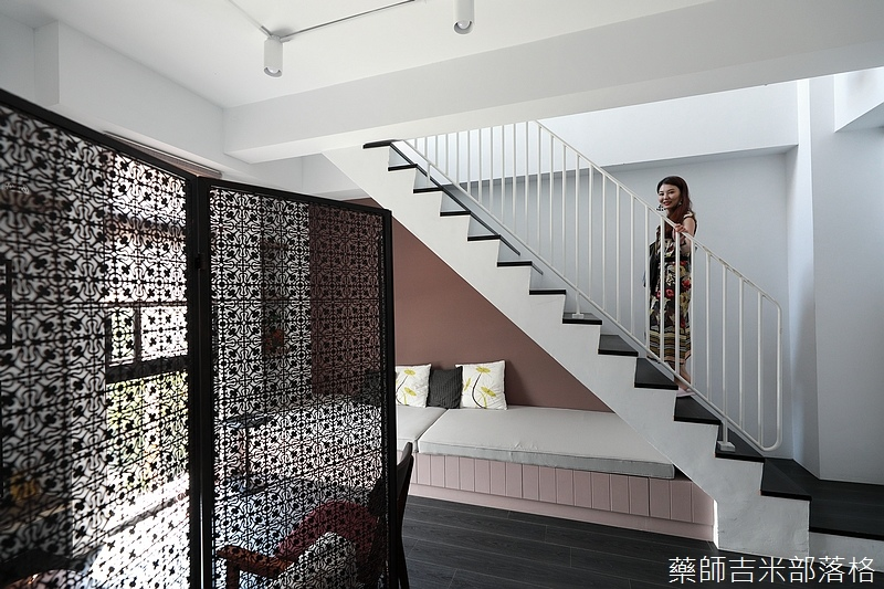 taoyuan_1708_292.jpg