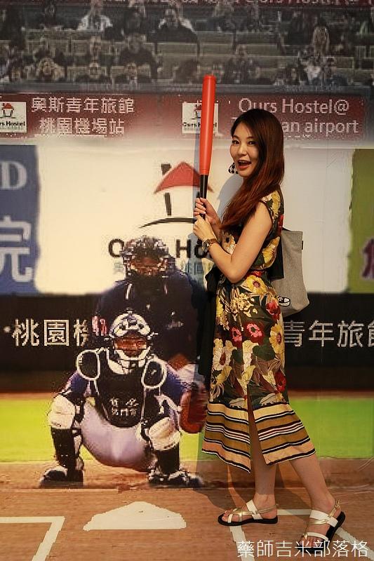 taoyuan_1708_417.jpg