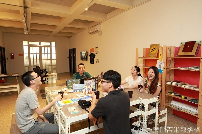 taoyuan_1708_428.jpg