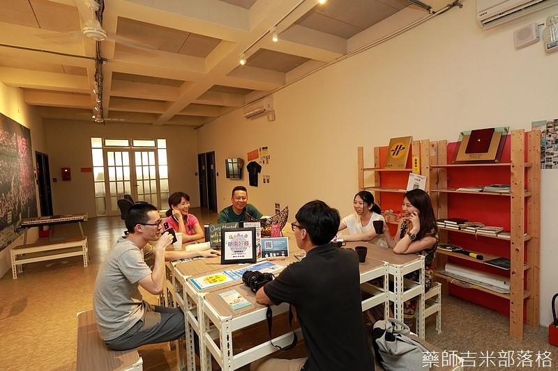 taoyuan_1708_435.jpg