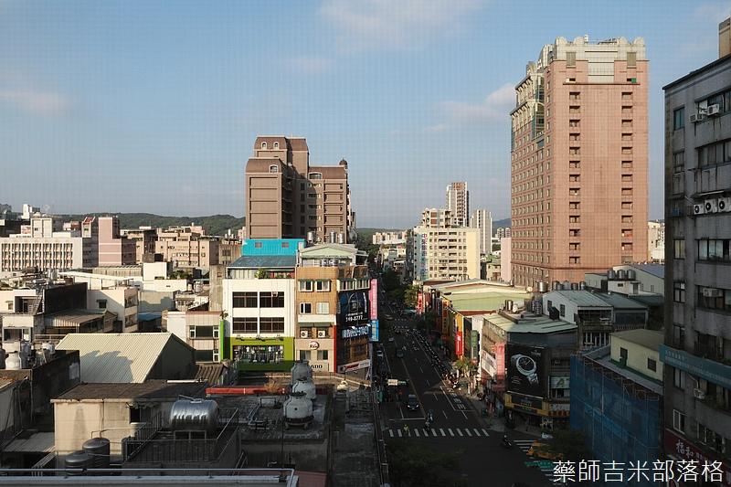 taoyuan_1708_443.jpg