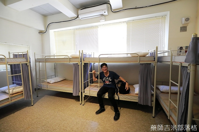 taoyuan_1708_445.jpg