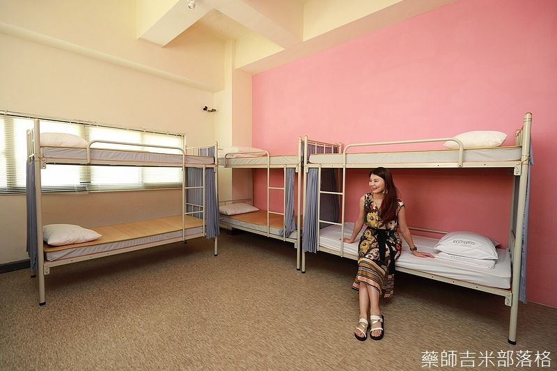 taoyuan_1708_453.jpg