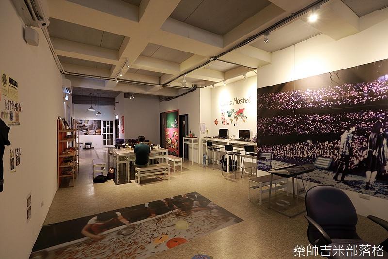 taoyuan_1708_455.jpg