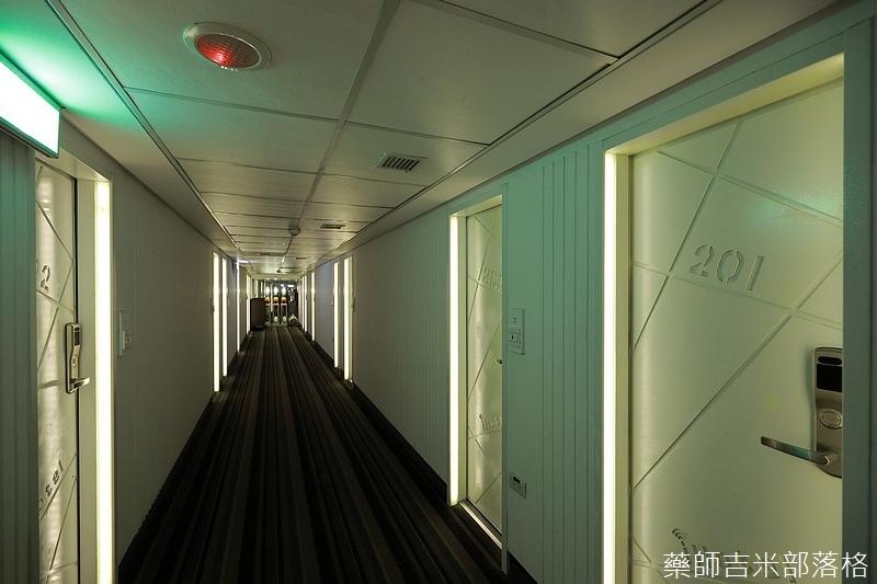 taoyuan_1708_499.jpg