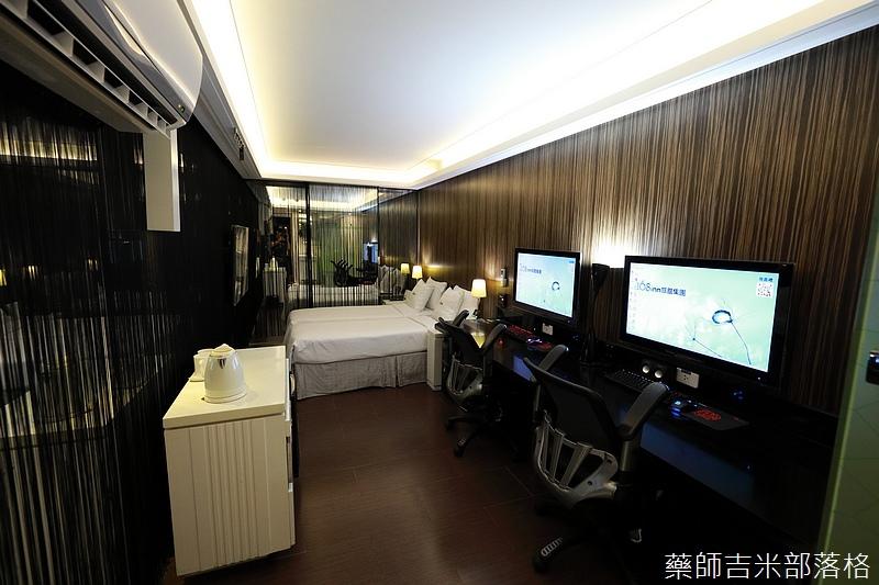 taoyuan_1708_500.jpg
