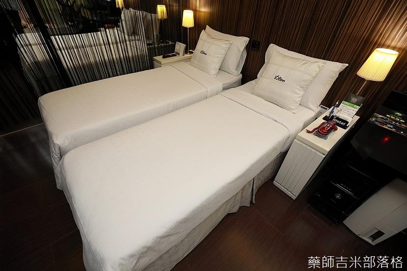 taoyuan_1708_508.jpg
