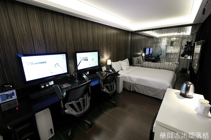 taoyuan_1708_536.jpg
