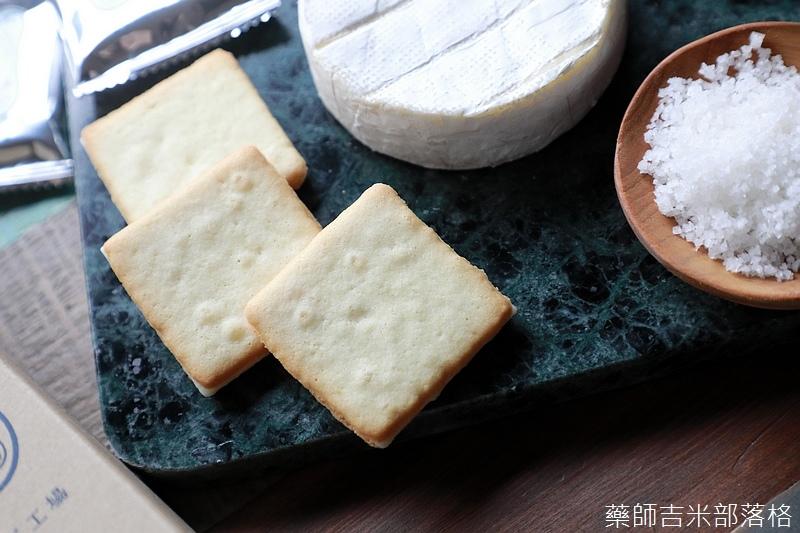 Tokyo_Milk_Cheese_014.jpg