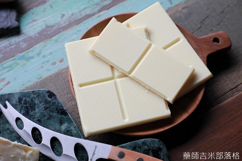 Tokyo_Milk_Cheese_020.jpg
