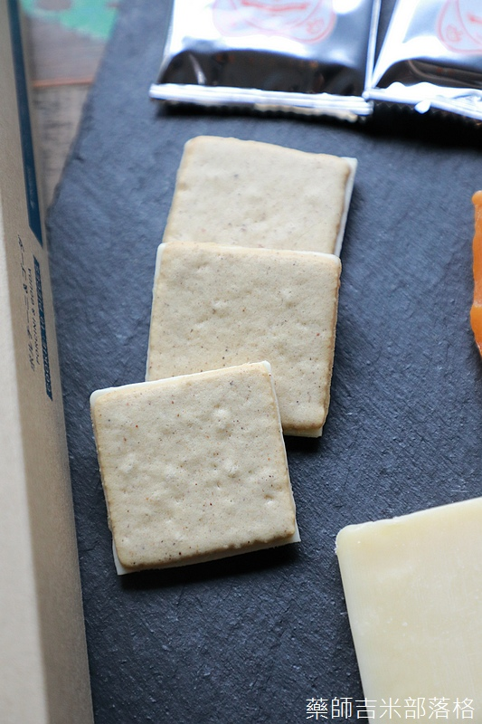 Tokyo_Milk_Cheese_038.jpg
