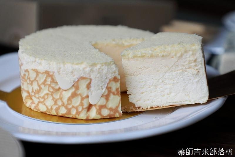 Tokyo_Milk_Cheese_055.jpg