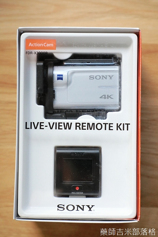Sony_X3000_001.jpg