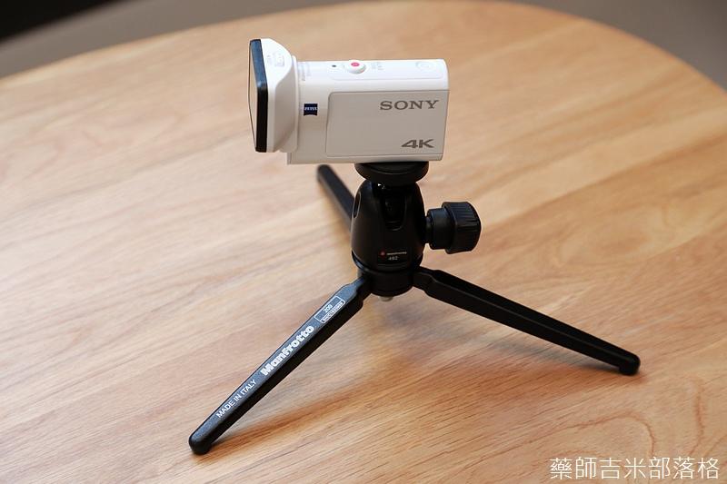 Sony_X3000_047.jpg