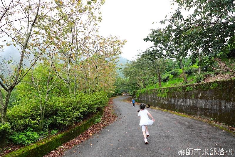 Chiayi_Tea_069.jpg