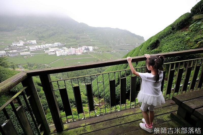 Chiayi_Tea_138.jpg