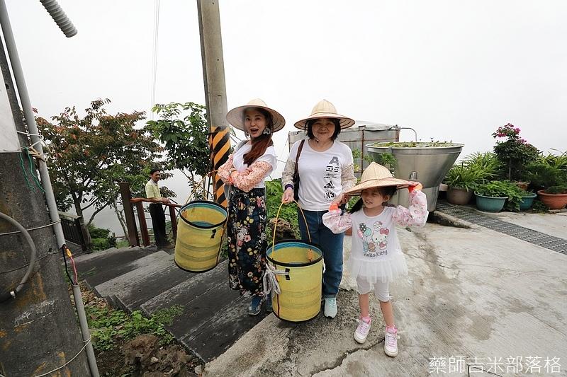 Chiayi_Tea_223.jpg