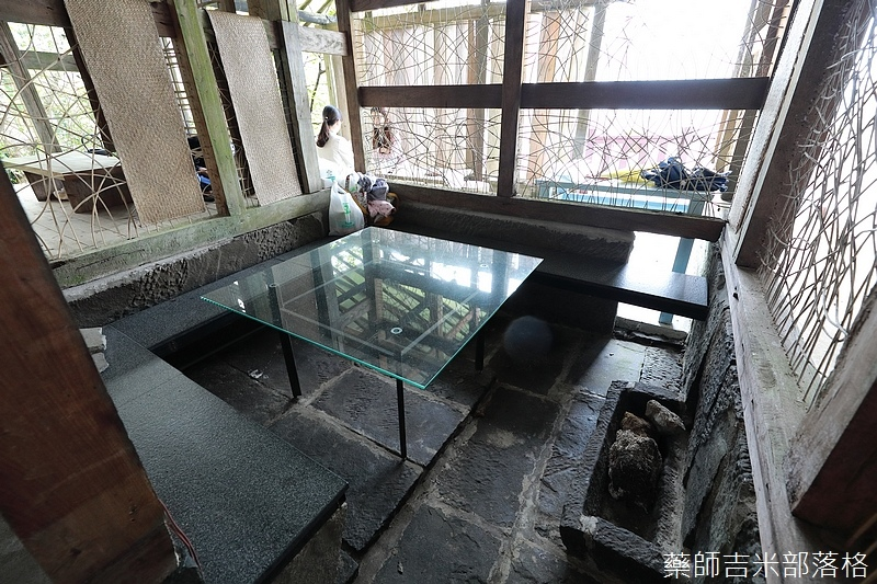 Chiayi_Tea_307.jpg