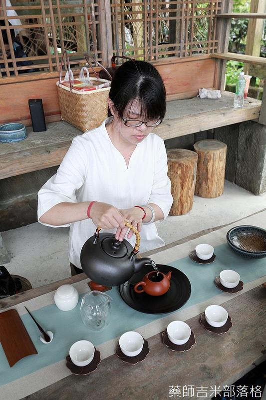 Chiayi_Tea_315.jpg