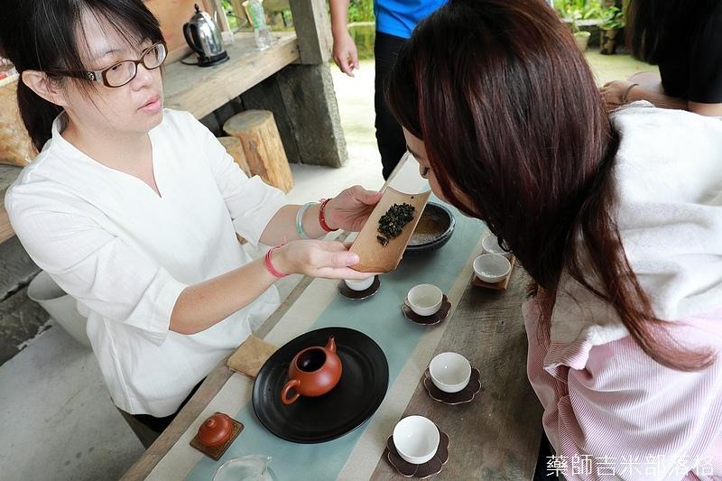 Chiayi_Tea_329.jpg