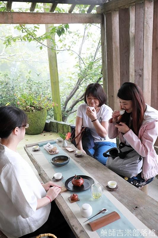 Chiayi_Tea_368.jpg