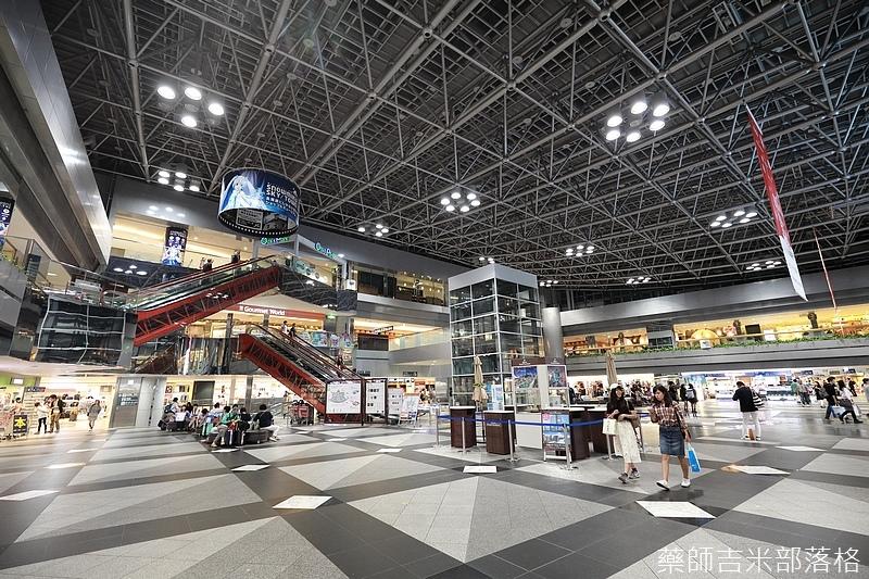 Hokkaido_170905_040.jpg