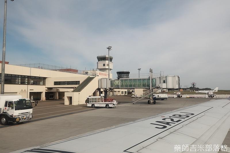 Hokkaido_170906_028.jpg