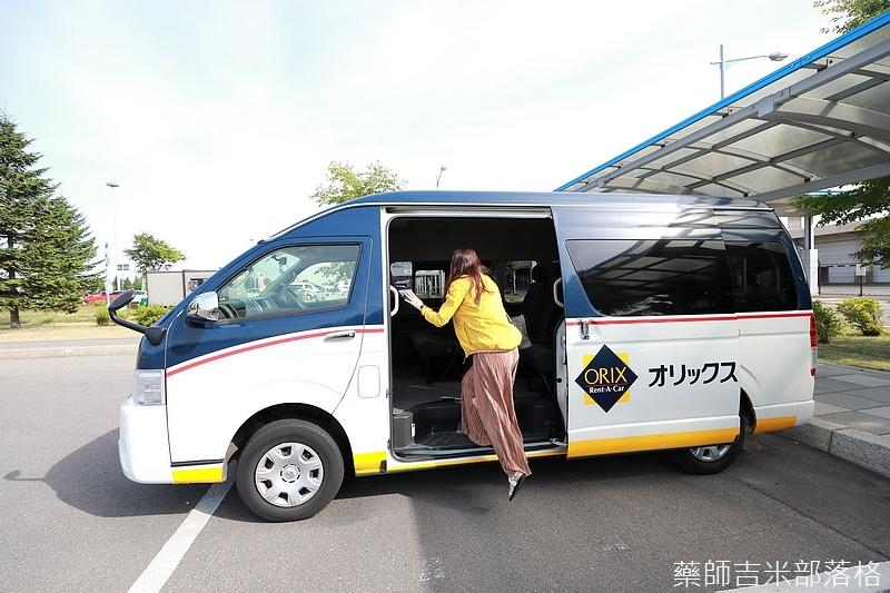 Hokkaido_170906_033.jpg