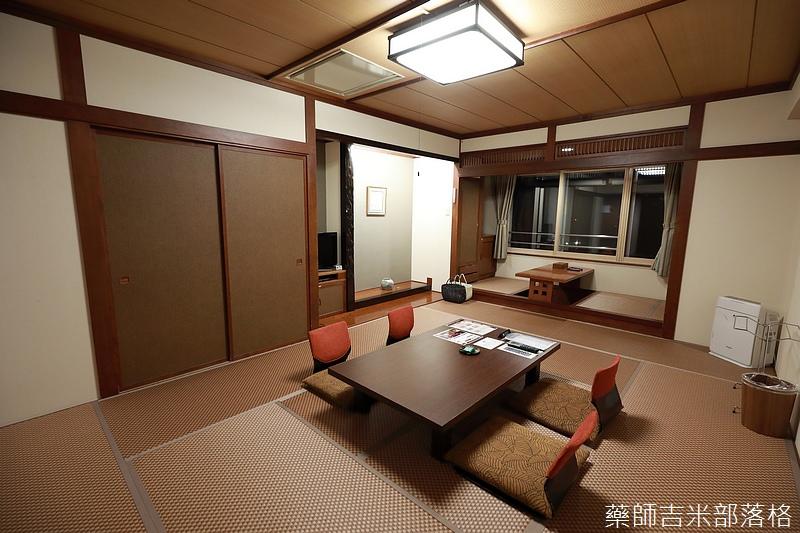Hokkaido_170907_003.jpg