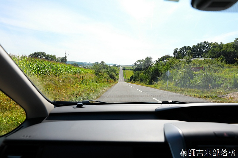 Hokkaido_170906_059.jpg