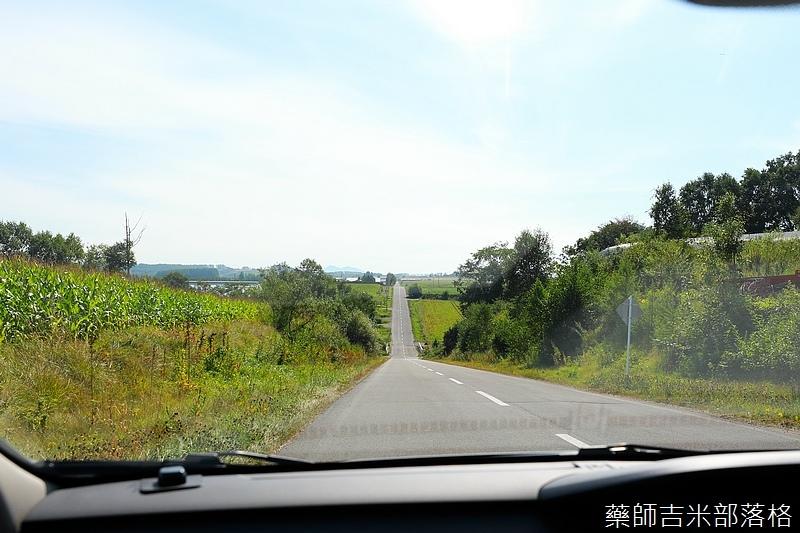 Hokkaido_170906_060.jpg
