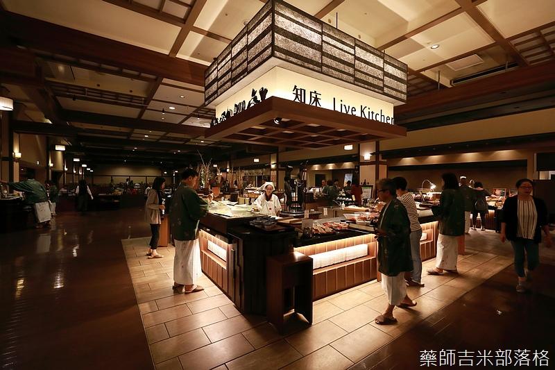 Hokkaido_170907_034.jpg