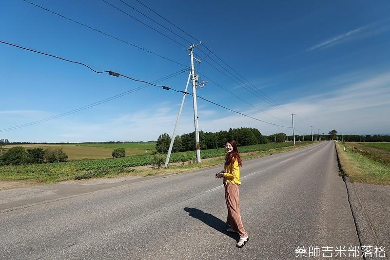 Hokkaido_170906_077.jpg