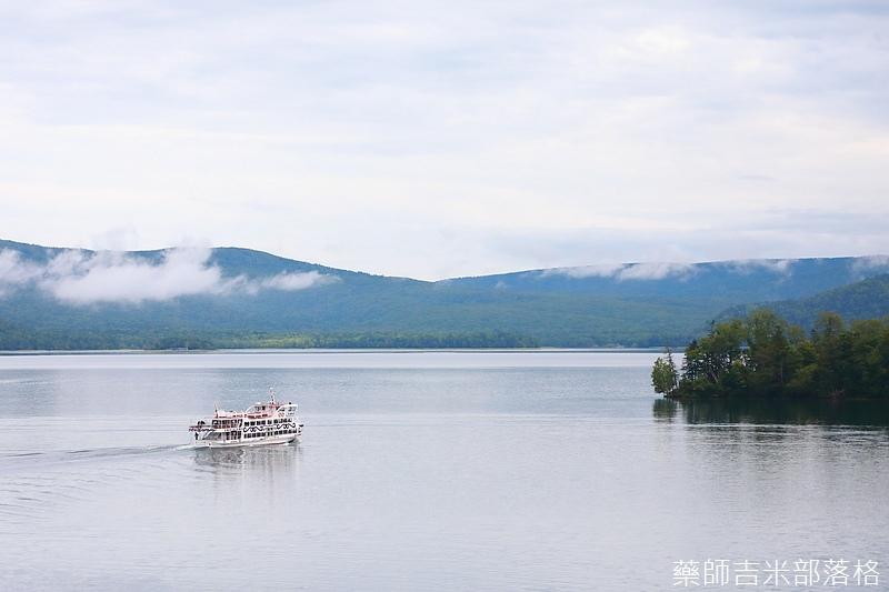Hokkaido_170908_003.jpg