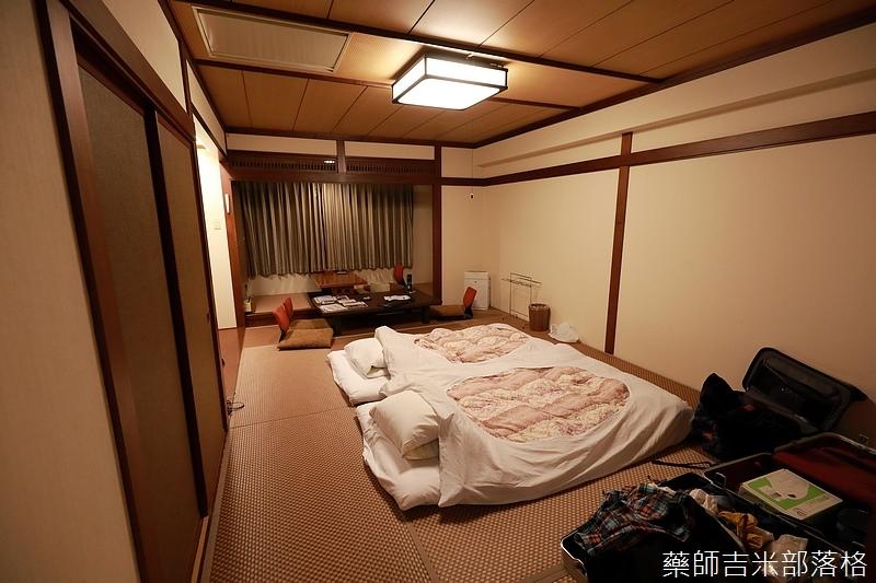 Hokkaido_170907_054.jpg