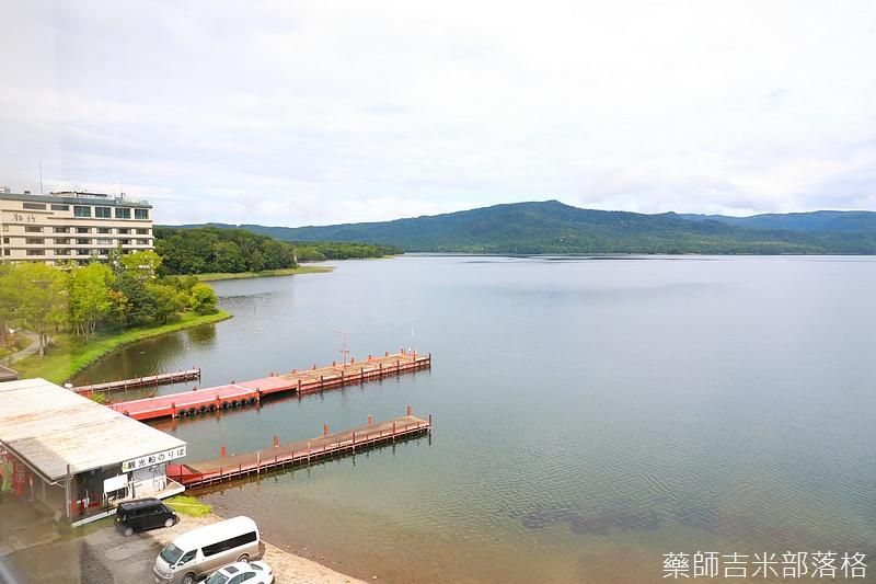 Hokkaido_170908_007.jpg