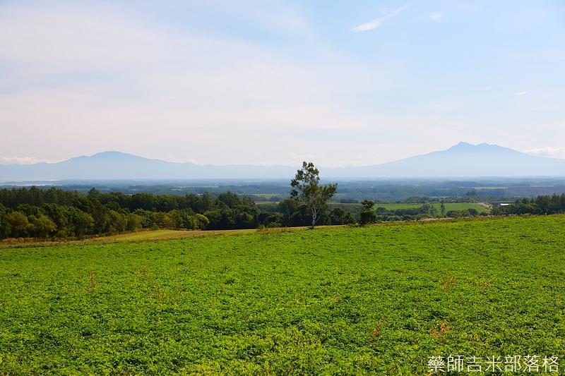 Hokkaido_170906_086.jpg