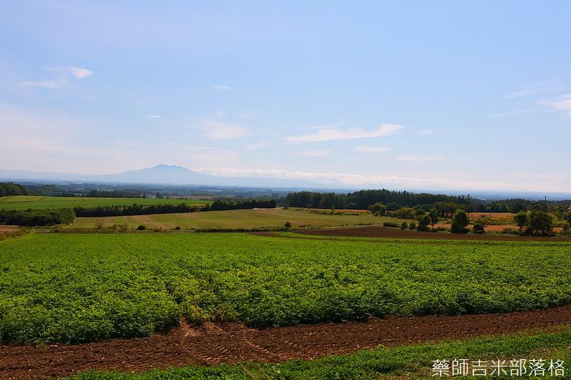Hokkaido_170906_096.jpg
