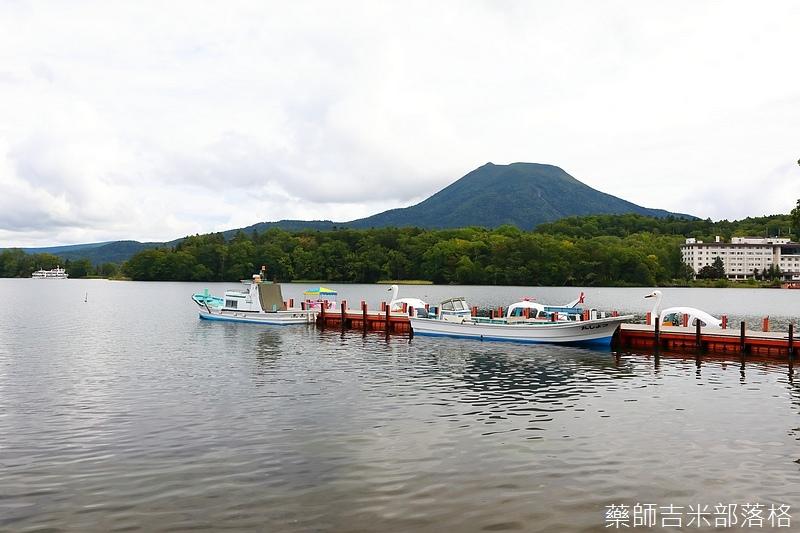 Hokkaido_170908_029.jpg